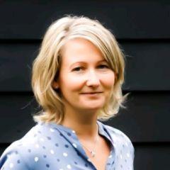 Hannelore Albrecht