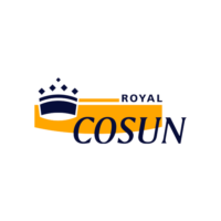 Workshops op Cosun innovatiedag (2018, 2017)