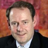 Mark Toonen